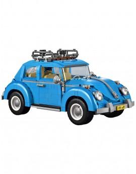Maggiolino Volkswagen Anni...