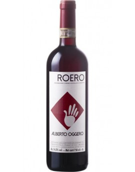 ROERO ROSSO 2016